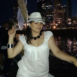 Лина певица ведущая женщина свадьба юбилей корпоратив день рождения банкет
