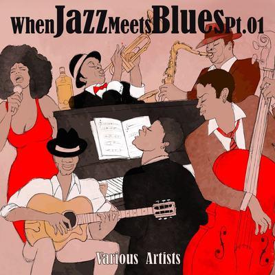 banket-vitaly.ru jazz