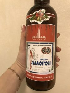 Торты, караваи от 400 рублей/кг