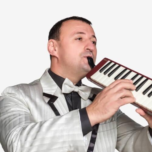 Валерий ведущий тамада армянская свадьба юбилей корпоратив день рождения банкет
