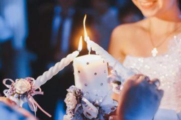 Москва организация и проведение banket-vitaly.ru свадьба юбилей день рождения корпоратив