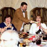 фото видео свадьба юбилей корпоратив день рождения банкет
