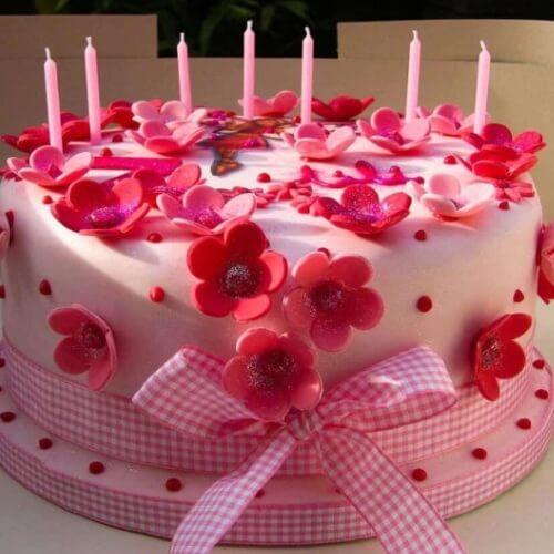 торт каравай свадьба юбилей корпоратив день рождения для детей banket-vitaly.ru
