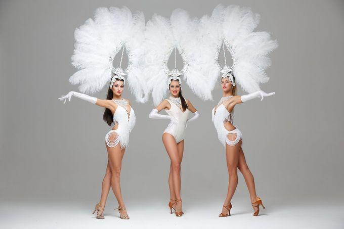 Москва шоу балет организация и проведение banket-vitaly.ru свадьба юбилей день рождения корпоратив