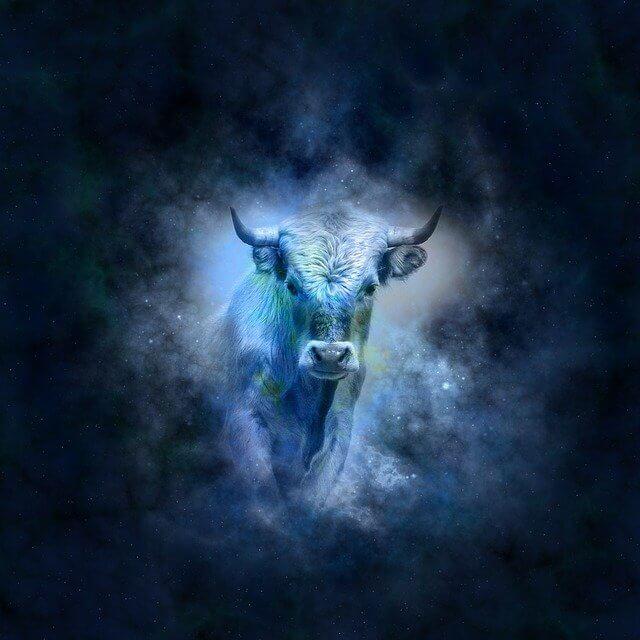 Год металлического быка