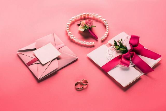Ювелирные подарки на Новый год