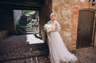 Женихи выкуп невесты