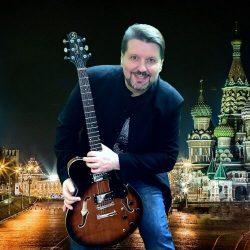 Виталий Калашник ведущий тамада свадьба юбилей день рождения корпоратив лучшие ведущие Москвы