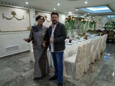 https://banket-vitaly.ru