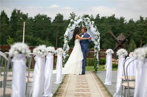 Registratsiya-svadby-na-prirode mos