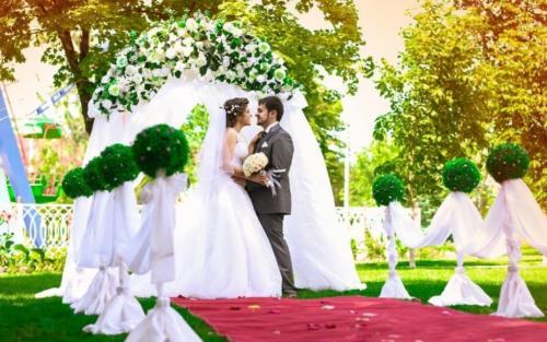 Registratsiya-svadby