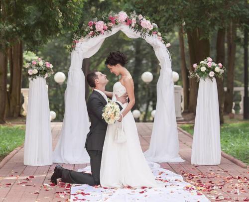 svadby-na-prirode