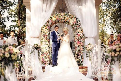 vyezdnaya-svadba