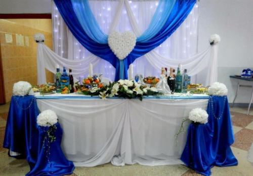 Ukrashenie-svadebnogo-zala-42